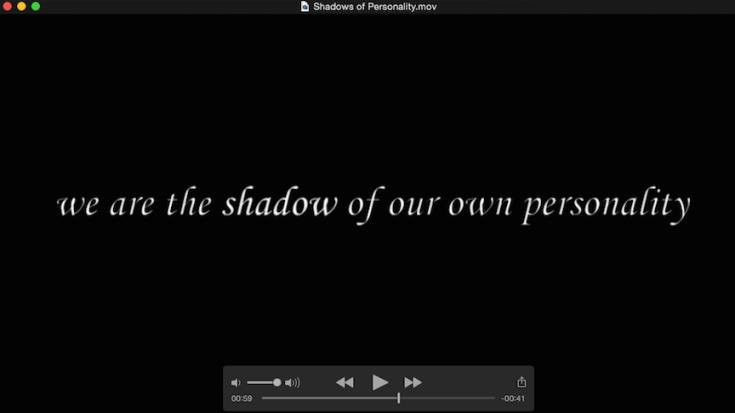 Watch the video on: http://youtu.be/dNm6xnFb2Ug